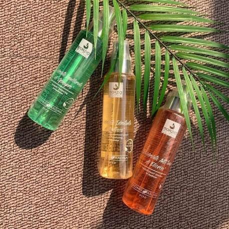 Bono Regalo de productos cosméticos