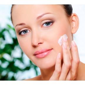 Intensivo para pieles secas y sensibles