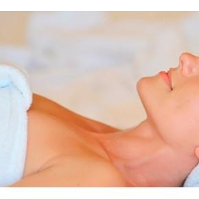 Tratamiento Psoriasis, dermatitis y pieles atópicas
